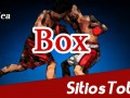 Adrian Taylor vs William Deets en Vivo – Box – Sábado 16 de Marzo del 2019