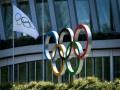 Juegos Olimpicos de Tokio serán hasta el 2021